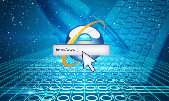 网站设计制作中的静态或动态网页各有哪些优缺点