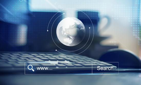广义的网站建设服务还应包括营销推广和品牌建设