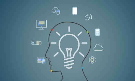 网站建设过程中改善用户体验的三个关键提示