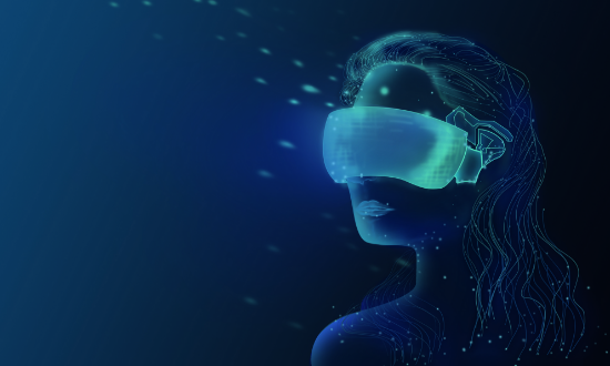 AR和VR技术对未来网站建设带来的影响探索分析