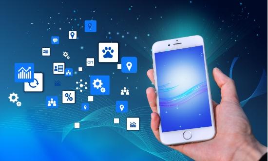 手机端网站建设的导航栏目设置应与整体需求保持一致