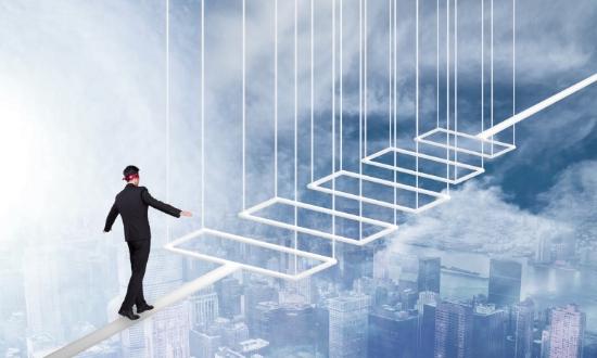 创业型公司想要成功实施网站建设所付出的会更多