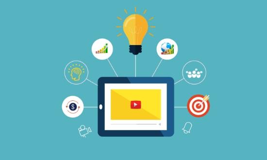 正确理解网站建设目标才能做好营销推广页面制作