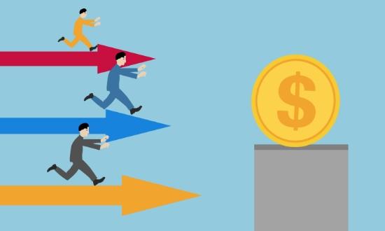 费用多少不是关键但一定要知道网站建设成本构成