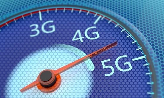 在5G时代移动端网站建设一样需要注意速度兼容等细节