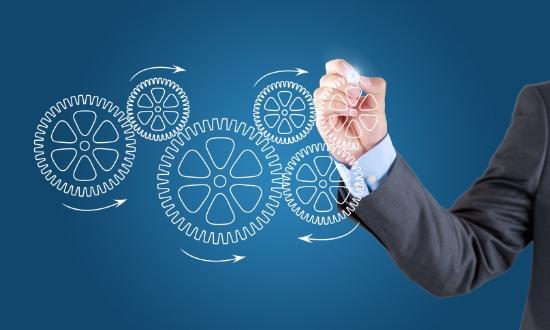 从立项到维护网站建设的全过程中每一步都至关重要