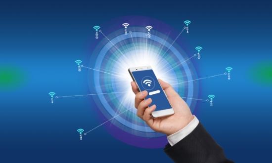 手机网站建设有其特殊性需从兼容与加载速度上认真思量