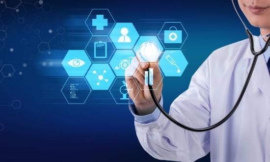 医疗机构网站建设有其自身特点一些原则必须严格遵循