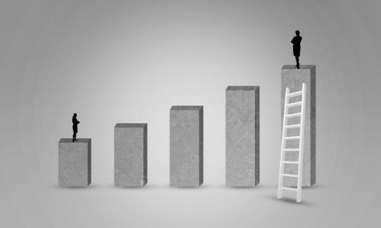 技术立业类型网站建设公司不转型就是走向死路