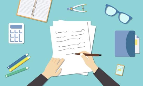 依法办理网站备案是公司网站建设必须重视的首要工作