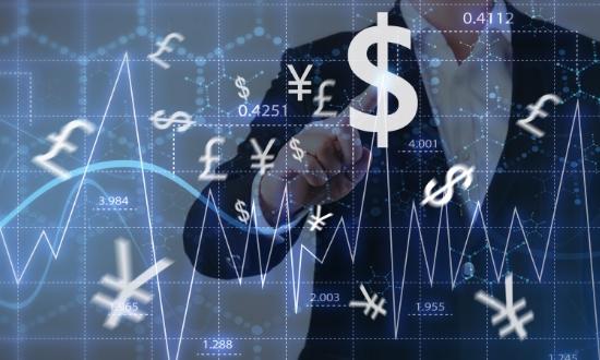 从工作量开发成本等诸多方面可以合理评估网站建设费用