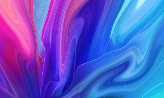 网站设计制作之不一样的色彩带来不一样的用户体验