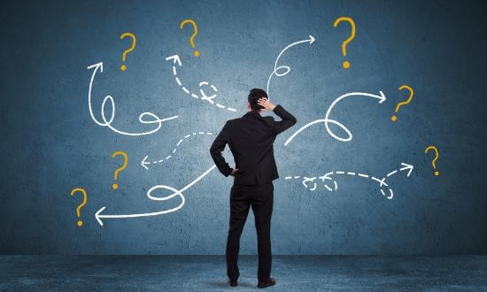 对于一个刚刚开始创业的公司该做一个什么样的网站呢?