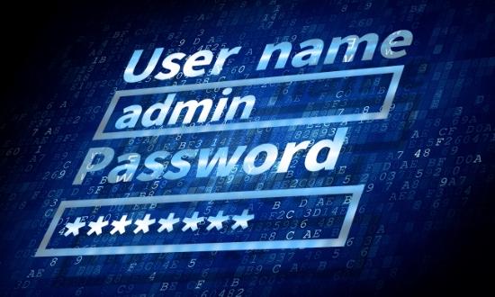 在网站建设中网站后台管理系统也应该被重视