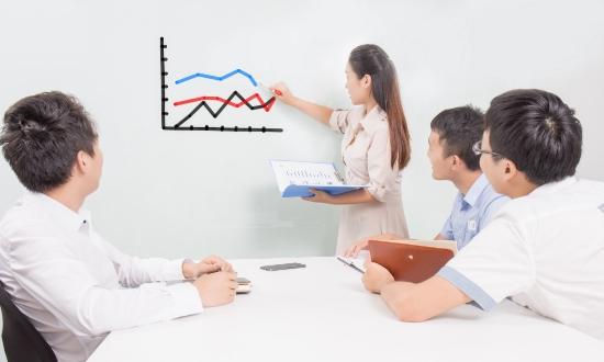 无论高端网站建设还是标准模板网站专业公司永远都是最佳选择