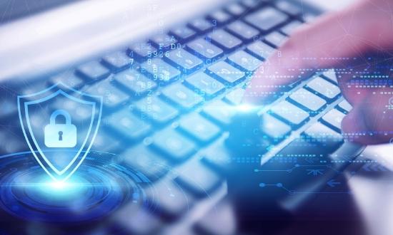 企业网站建设在挑选网站主机时要谨慎选用境外服务器