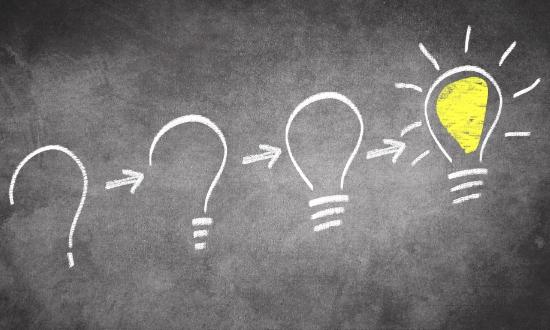 企业打算做网站建设时该咨询网络公司哪些问题?