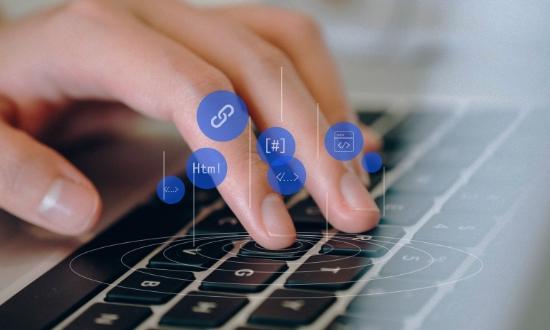 企业网站建设该怎么做才能得到客户的喜欢?