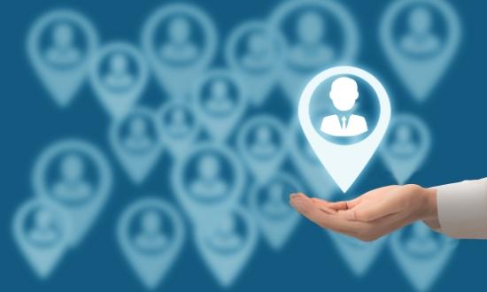 网站建设公司一定要服务好客户才能持续发展飞的越高越远