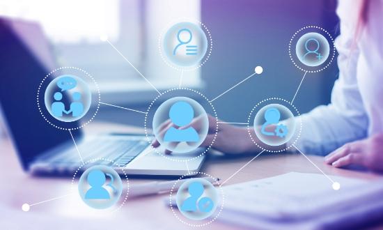 企业网站建设需要注意如下几点可能导致网站用户大量流失