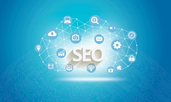 当企业准备做网站建设的时候该如何对网站建设公司的可靠性做出正确的判断呢?