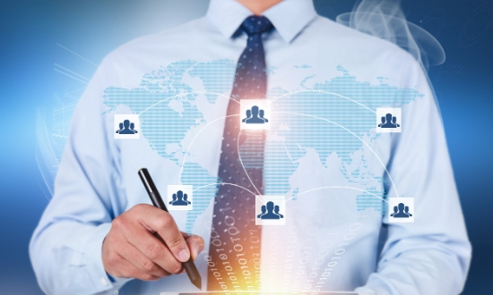 公司网站建设前期应该从哪些方面进行市场调研?