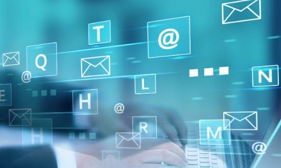 网站建设完成以后企业应该如何使用网站后台内容管理