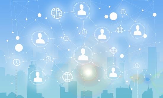 企业做网站建设应从这几个方面考虑 把用户放在第一位