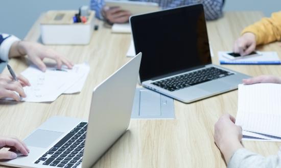 网站建设项目的团队成员 每一位都应该具备怎样的素质