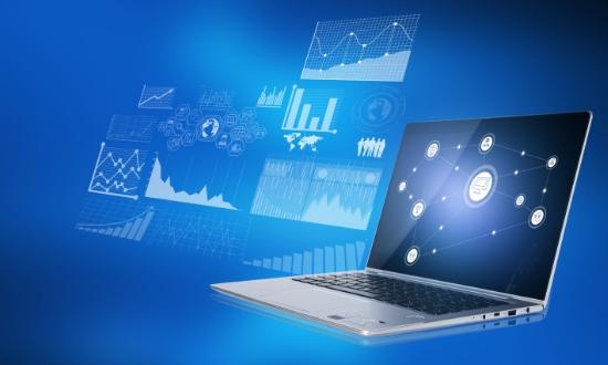 企业应当要提前准备好哪些相关资料再开始网站设计制作