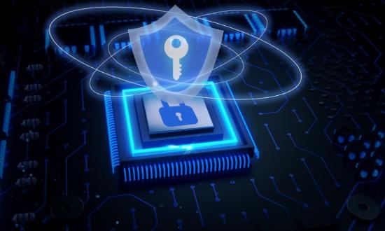 重视互联网信息安全 企业一定要认真对待网站备案