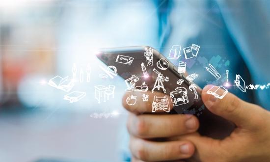 移动互联网时代 手机端公众号小程序是否真的可以取代PC端网站建设?