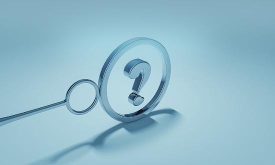 企业网站建设运行中出现以下这些情况应该如何一一对应解决?