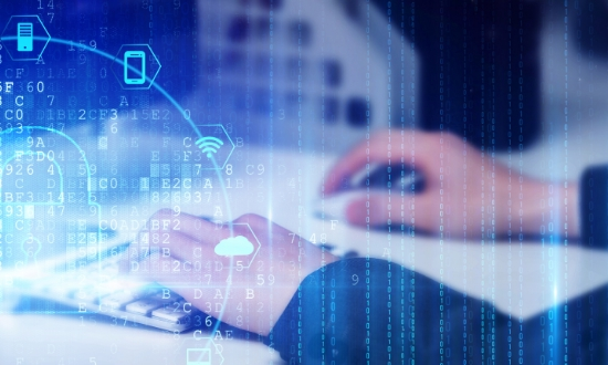 企业该怎么做才能有效的控制网站建设的费用支出成本?