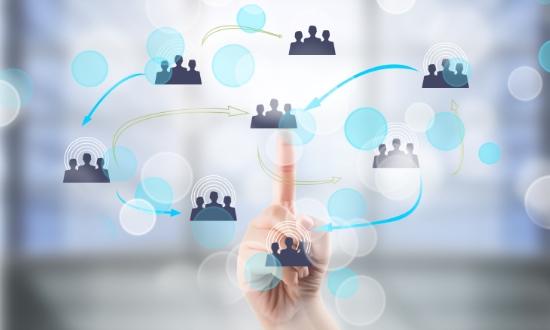 网站建设时和客户沟通要讲究方式方法不要过于直白