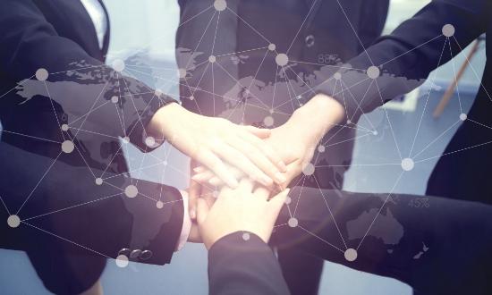 专业的网站建设公司设计开发一个企业网站需要哪些人员配备?