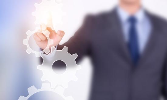 企业网站建设是需要按照具体的建站流程和正确的步骤往下进行的