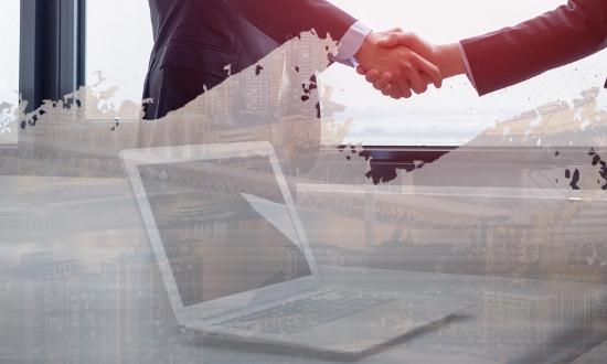 企业从哪几个方向把关网站设计制作才可以让网站建设更加成功