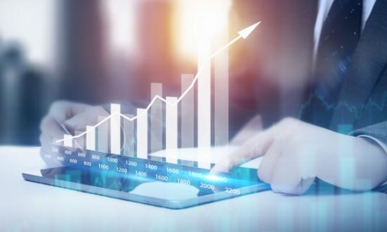 企业网站建设的改版更新速度应当要紧跟企业发展的步伐