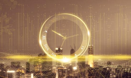 当企业网站建设进度和之前计划的时间节点有出入当如何解决?