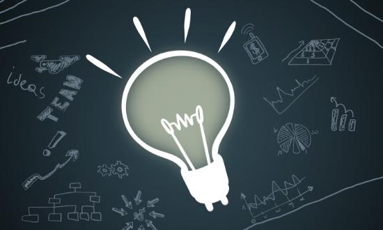 企业网站的整站页面设计需要从哪几个方面去思考把握?