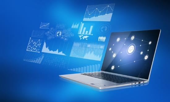 想在2021年建设一个企业官方网站需要做好哪些准备?
