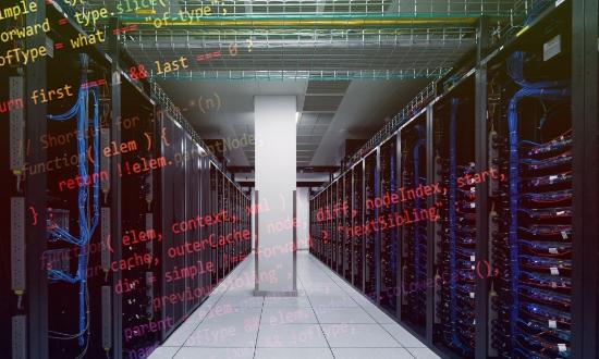 企业网站建设网站内容管理后台搭建时该留意的两个地方