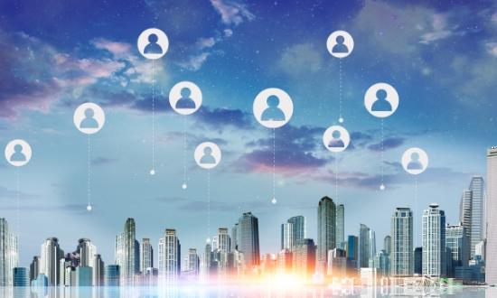 企业做网站建设不能自私的只考虑自己是否满意也要考虑用户群体的感受
